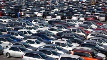 Auto usate fattori acquisto