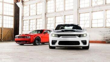 Dodge Ram APEAL 2021 J.D. Power
