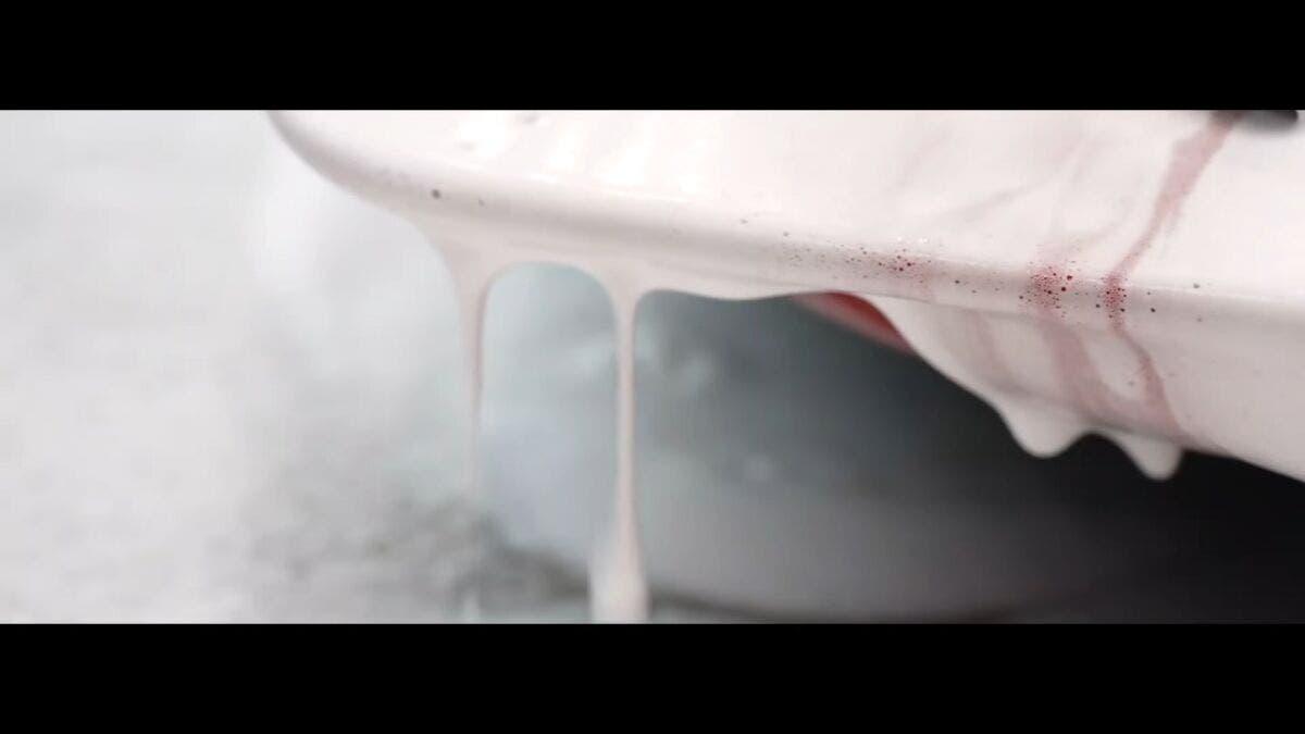 Ferrari P4/5 Glickenhaus video