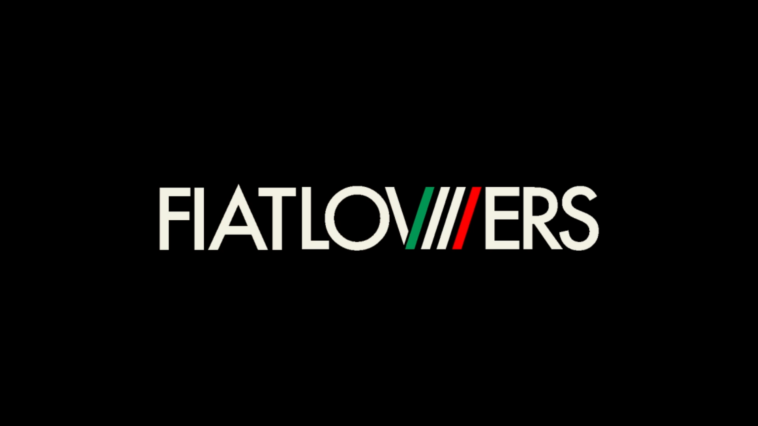 Fiat Lovers