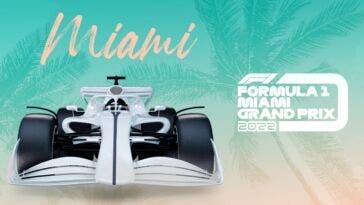 Gran Premio di Miami