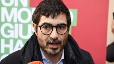 Sevel Fratoianni Sinistra italiana