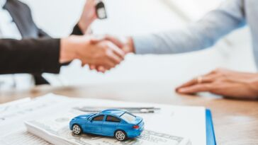 Incentivi auto usata