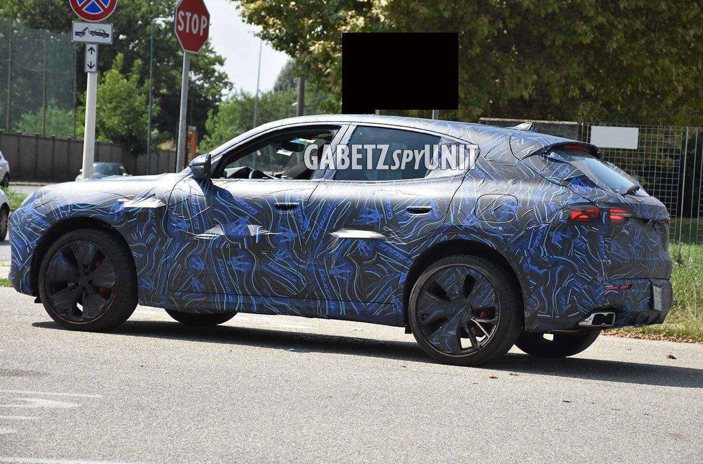 Maserati-Grecale-Trofeo-nuove-foto-spia-15.jpg