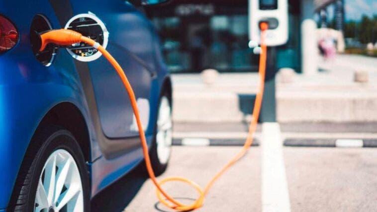 Promozioni auto elettriche