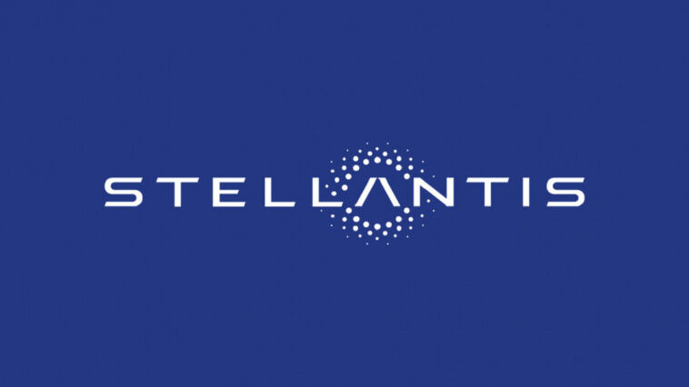 Stellantis Italia Public Relations e Communication