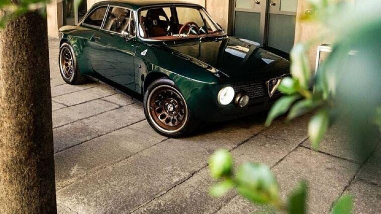 Totem GT Super