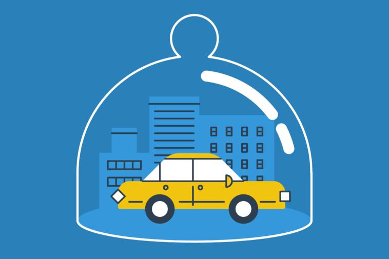 assicurazioni Rc auto elettriche