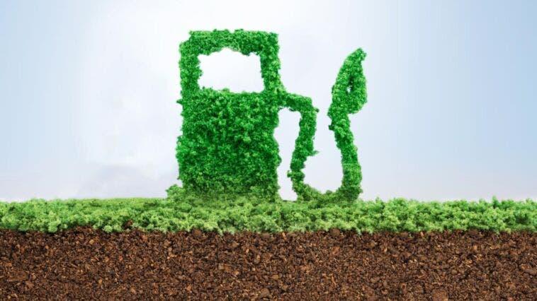 Veicoli a biometano
