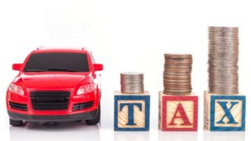 bollo auto più caro