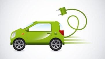 incentivi auto elettriche 2