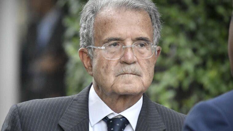 Romano Prodi su Stellantis